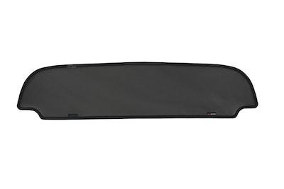 Toyota Hilux 8th Generation   TruckMasters OX Car Rear Windscreen Shades (AN120, AN130; 2015-Present)