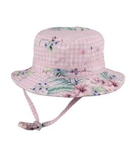 Millymook Juliet Bucket Hat