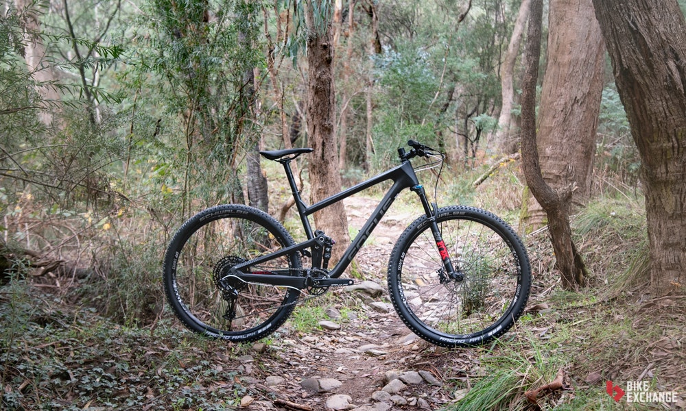mountain-bike-categories-explained-guide-12-jpg