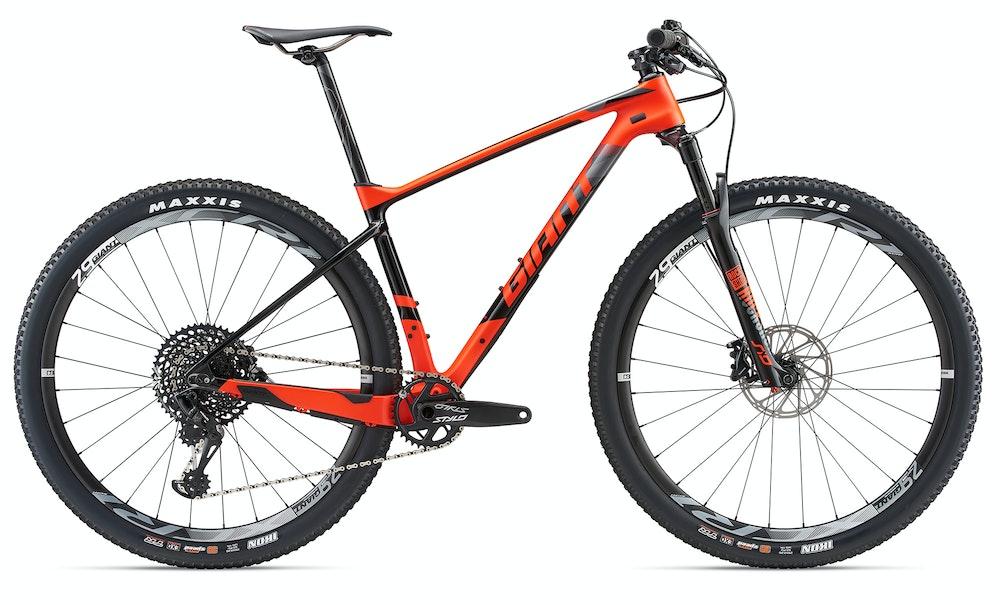 giant-mountainbike-range-preview-bikeexchange-xtc-advanced-29er-1x-jpg
