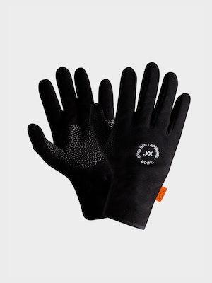 IXCOR Base Gloves