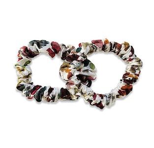 Josie Joan's- Reily Mini Scrunchies