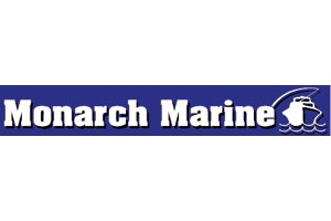Monarch Marine