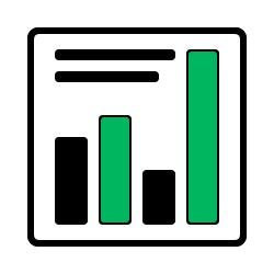 Petmarket Web Analytics