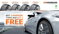 bt1189-hankook-jul-585x340-jpg