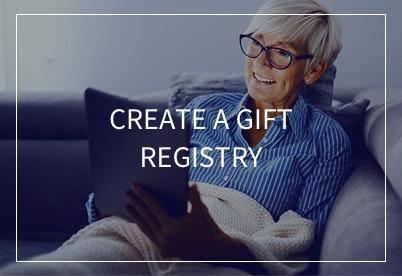 image of create registry