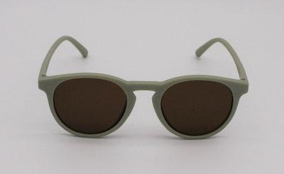 Ranger Sunglasses - Sage