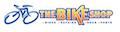 The Bike Shop Tassie