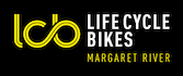 Life Cycle Bikes Margaret River