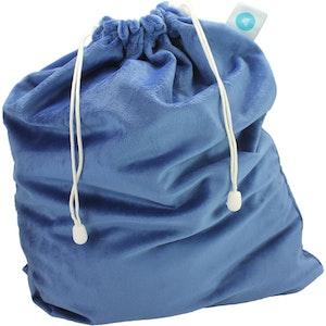 Laundry Bags: Atlantis