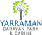 Yarraman Caravan Park & Cabins