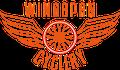 Wingspan Cyclery