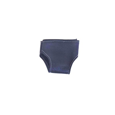 Designed by Florence Black Pombabie Knickers