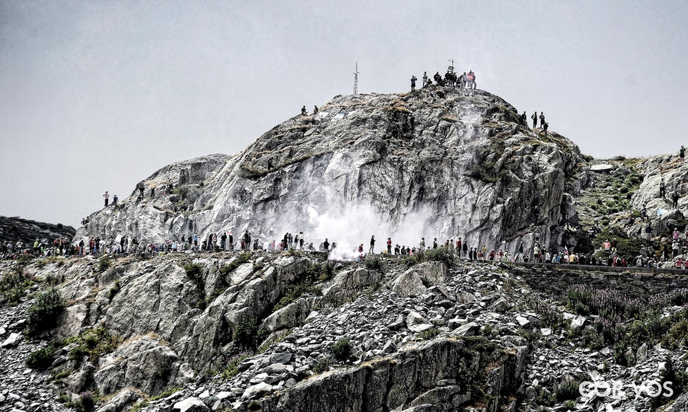 tour-de-france-guide-2018-l-alpe-d-huez-jpg