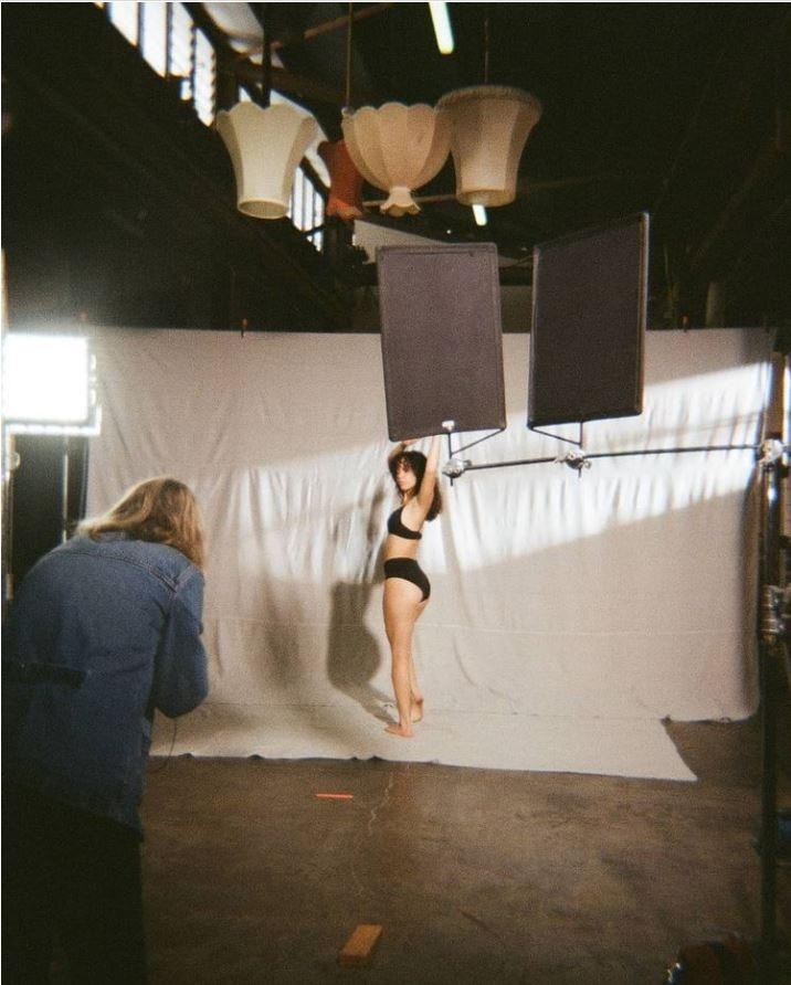 lis_founder_nico_underwear_photographer1-jpg