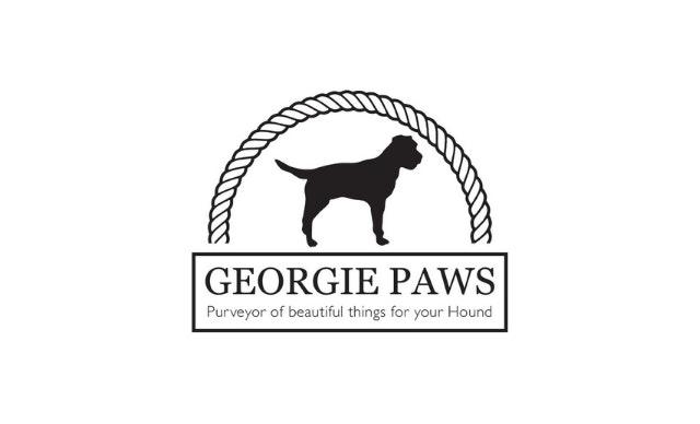 Shop Georgie Paws