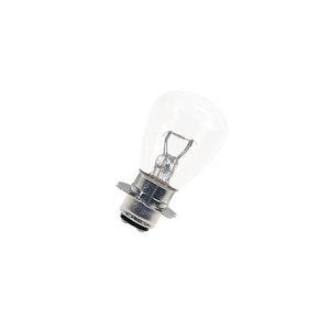RP35 6V 35/35W Standard Clear Bulb