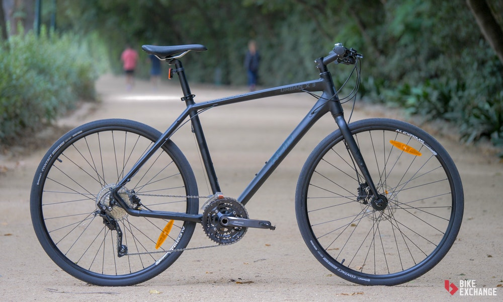 reid-urban-x-commuter-bike-range-overview-1-jpg