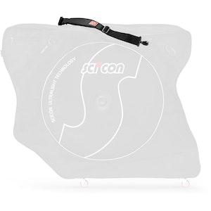 Scicon Aerocomfort Shoulder Strap