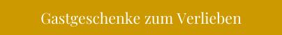 gastgeschenke-zur-hochzeit-png