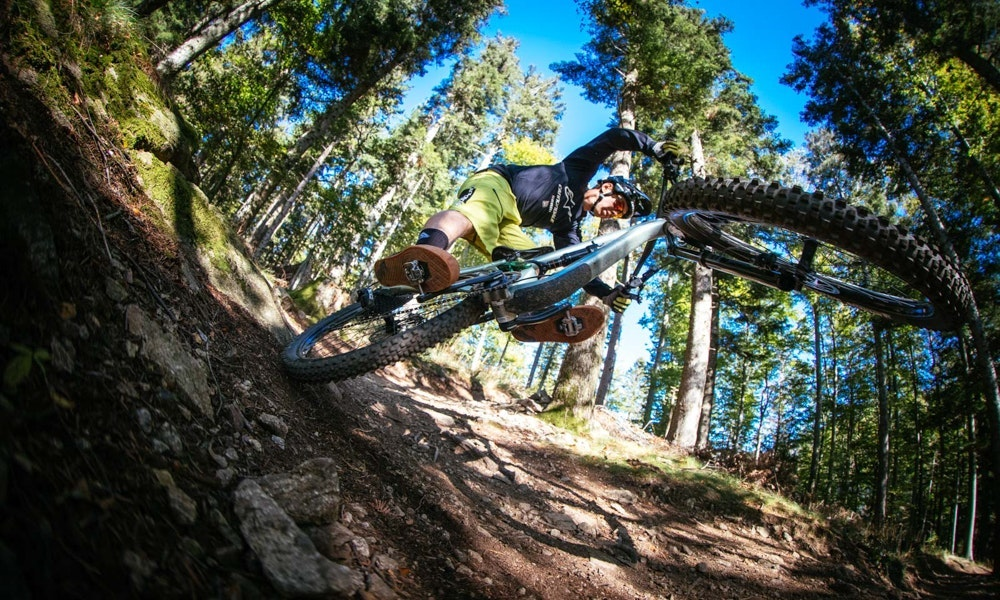 2019-cannondale-habit-trail-4-jpg