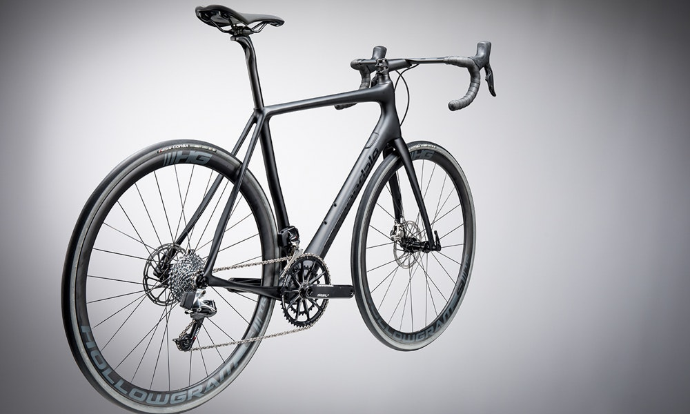 cannondale-2018-synapse-disc-specific-ten-things-to-know-bikeexchange-jpg