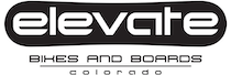 Elevate Bikes and Boards