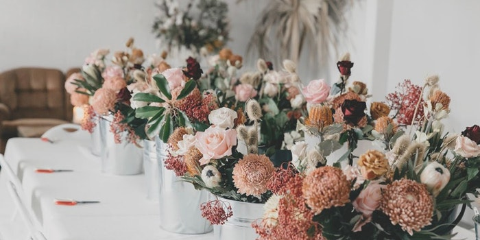 spring-events-floraid1-jpg