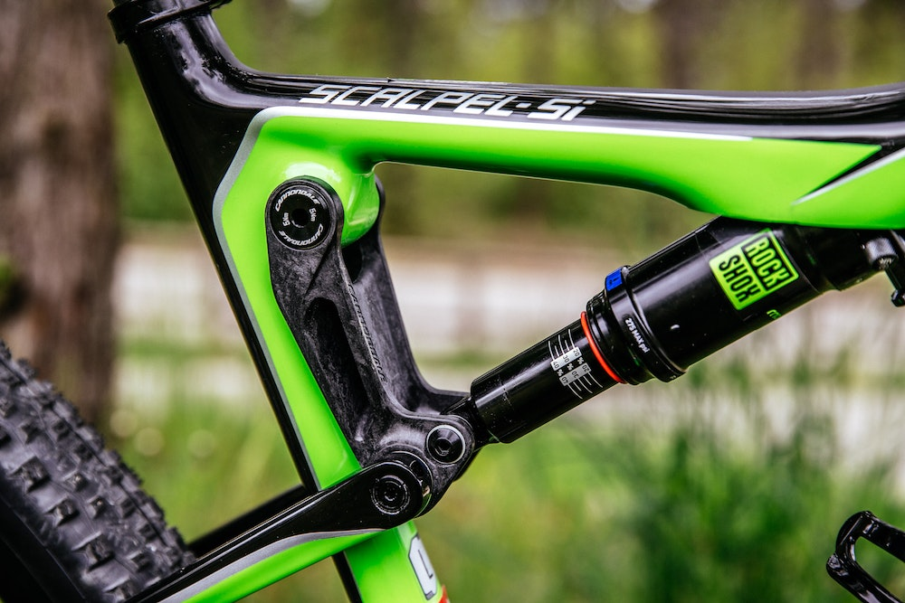 cannondale scalpel 2017 3