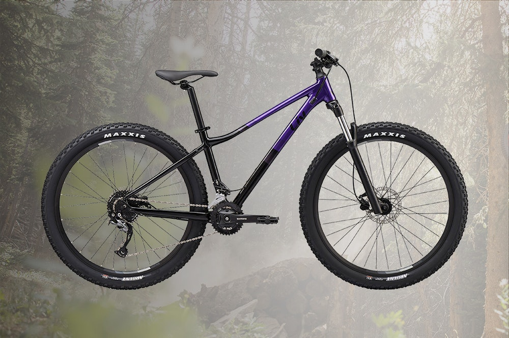 best-1000-hardtails-2020-liv-tempt-jpg