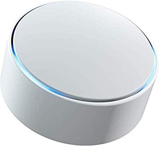 Minut Smart Home Alarm with Noise Monitor