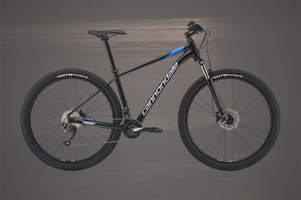 b562ede2193 best-budget-hardtail-mountain-bikes-under-1000-cannondale-