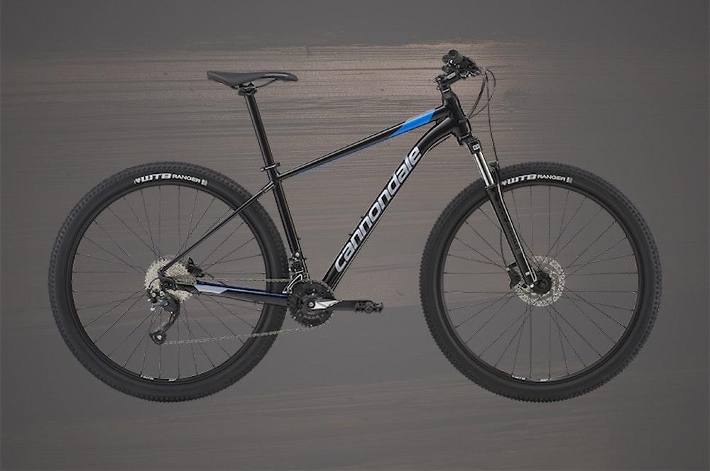 cc3171170d8 best-budget-hardtail-mountain-bikes-under-1000-cannondale-