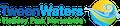 Tween Waters Holiday Park Merimbula