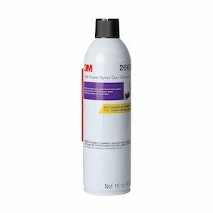 3M High Power Spray Gun Cleaner 426gm