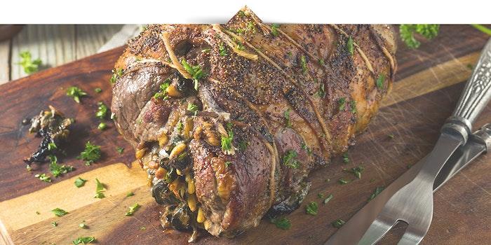 lamb-roast-jpg