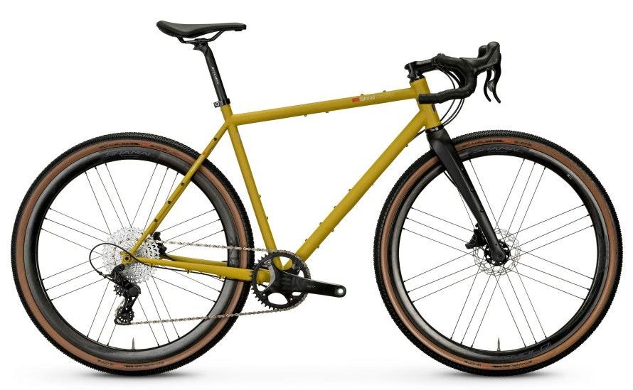 vsf-fahrradmanufaktur-gx-1200-2022-jpg