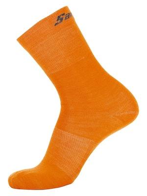 Santini SMS High Profile Winter Wool Socks