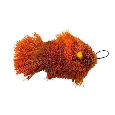 Da Bird Go Cat Da Fish Wand Attachment