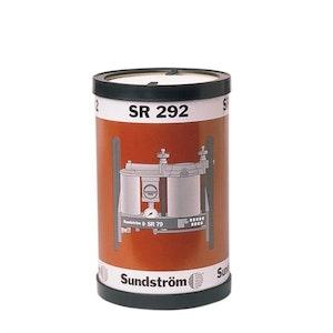 Sundstrom SR49 & SR79 Filter Cartridge (SR292)
