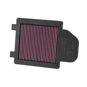 K&N Air Filter KYA-4504-T