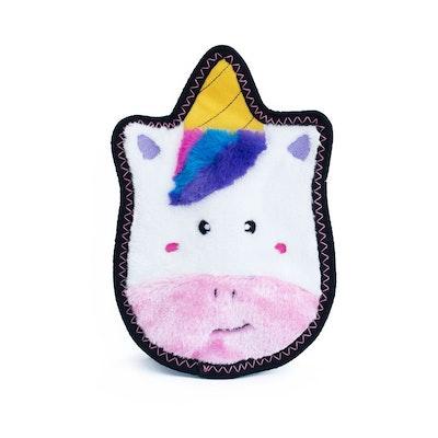 Zippy Paws Z-Stitch - Unicorn