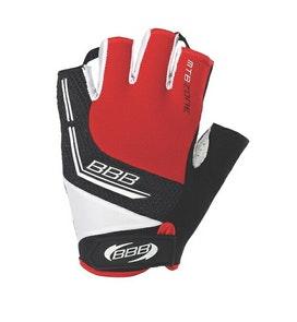MTB Zone Gloves