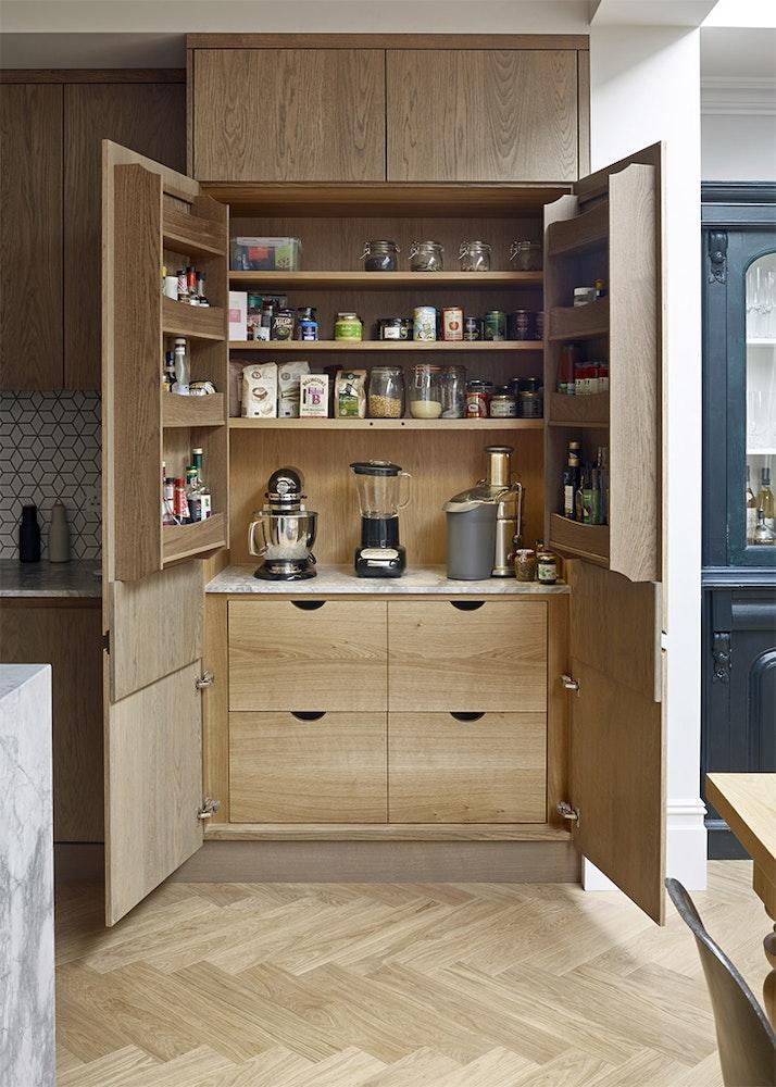 kitchen-design-trends-intergrated-appliances-jpg