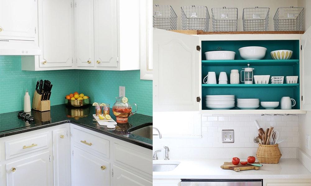 quick-easy-kitchen-hacks-jpg