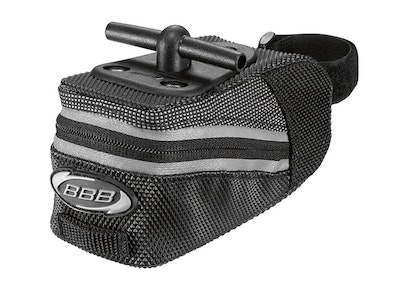 Quickpack Saddlebag Extra Small