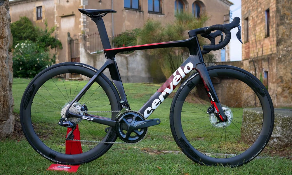 2019-cervelo-s3-s5-aero-road-bike-ten-things-to-know-4-jpg