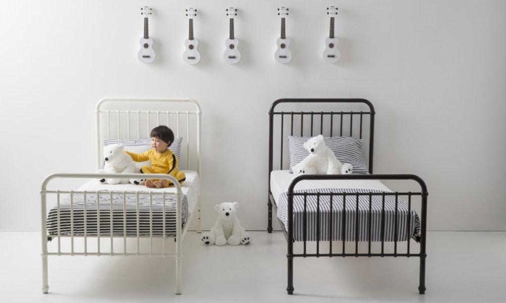 oscar-king-single-bed-jpg