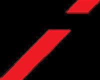 spies_hecker-logo-8879016d8c-seeklogo-com-png