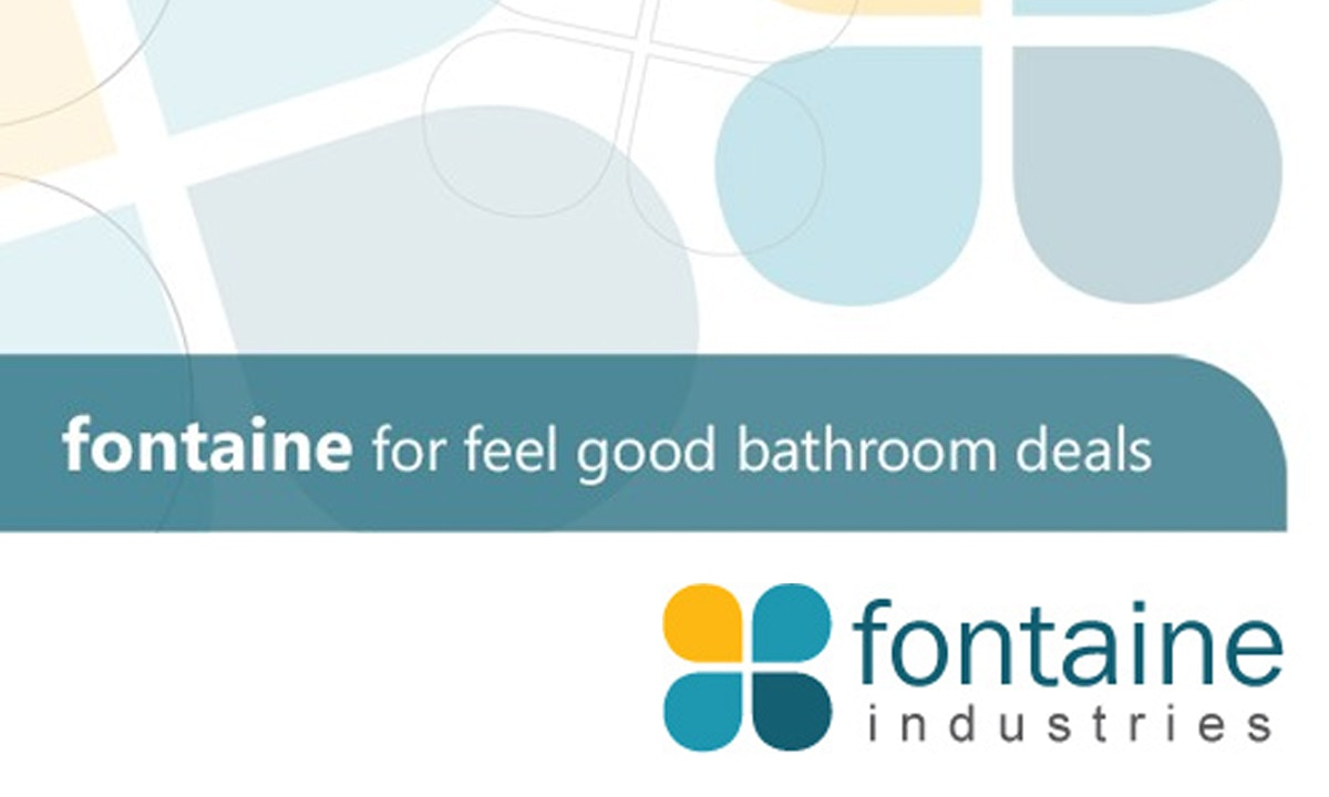 Fontaine Industries